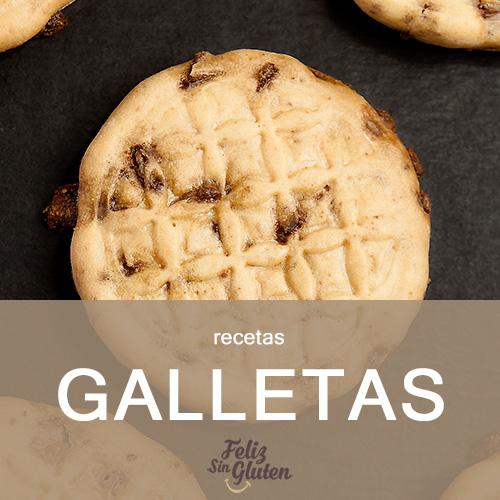 RECETAS_GALLETAS_500