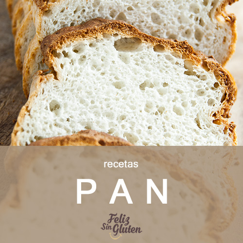 RECETAS_PAN_500