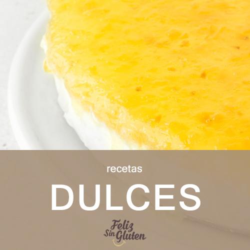 RECETAS_DULCES_500