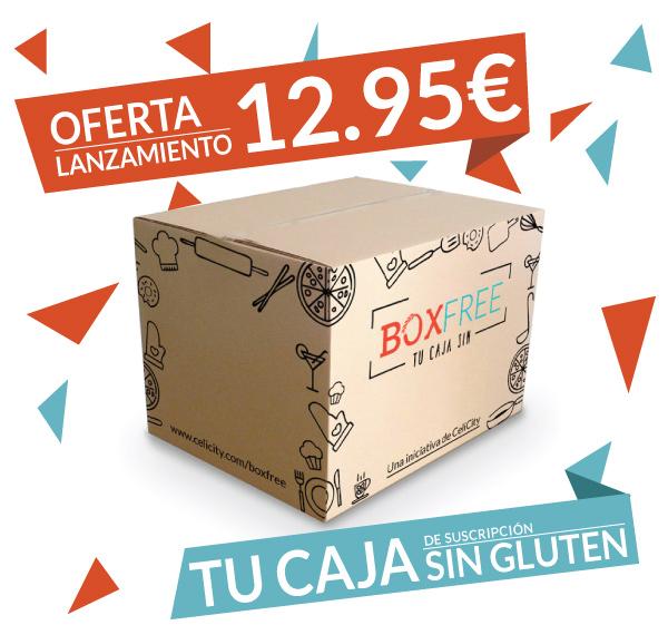 boxfree600x600