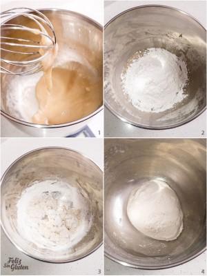 AMASADO-PAN-SIN-GLUTEN-SIMPLE-Y-FÁCIL