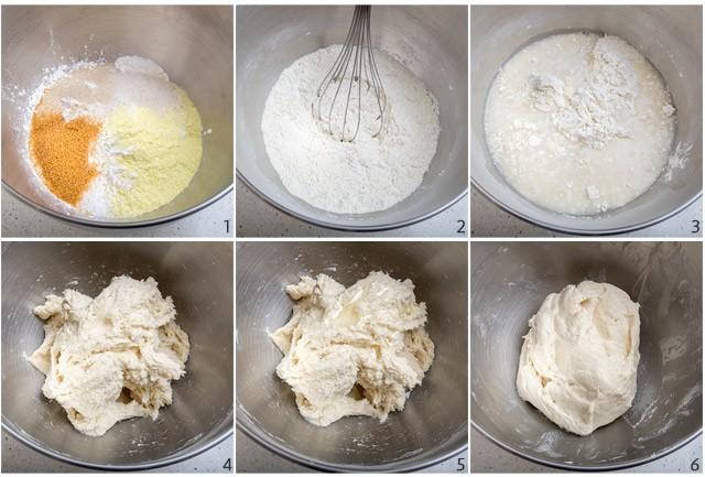 PAN-DE-MOLDE-SIN-GLUTEN-SENCILLO-MEZCLADO